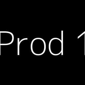 prod1